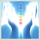 Energy Shiatsu: 90 minutes - Holistic Healing :: So that's what Heaven feels like